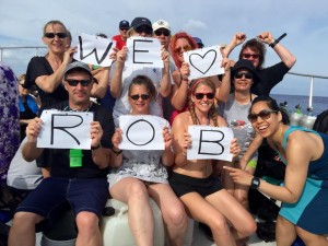 cozumel we heart rob