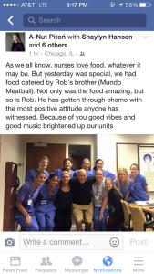 nurse pic annette post mid July 2015